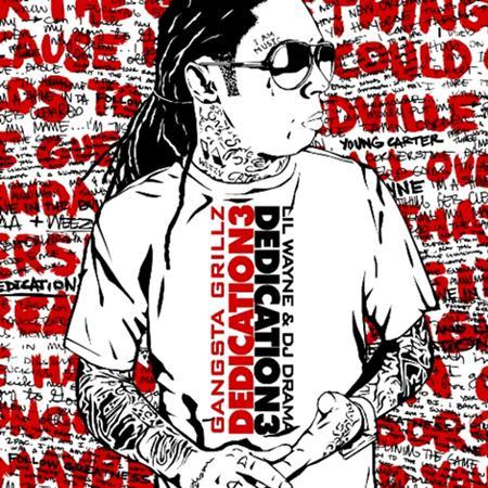 Lil Wayne - Lil Wayne - Dedication 4 - Zortam Music