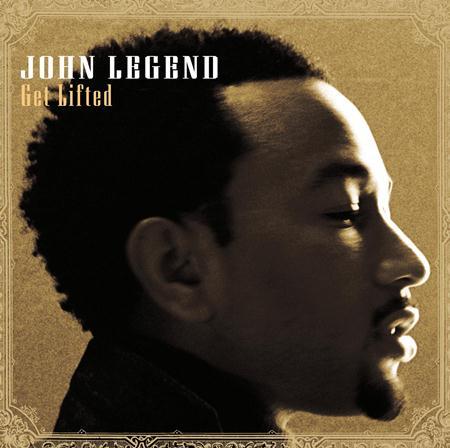 John Legend - Lethal Weapon 64 - Zortam Music