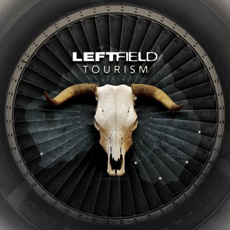 Leftfield - Unknown Album (2.3.2006 12:51:45) - Zortam Music