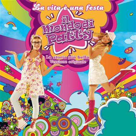 The Champs - Fiva La Fiesta Vol. 2 - Zortam Music