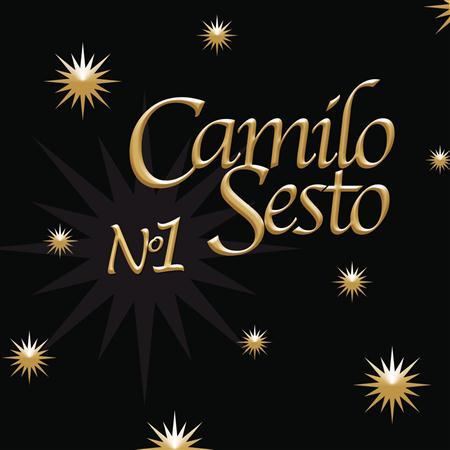 Camilo Sesto - N:1 - Zortam Music