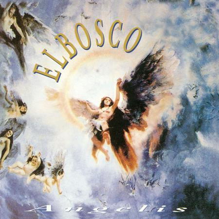 Elbosco - angelis - Zortam Music