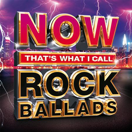 Bryan Adams - Now That