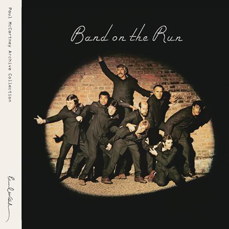 Paul McCartney - 100 Hits  Band on the run - Zortam Music