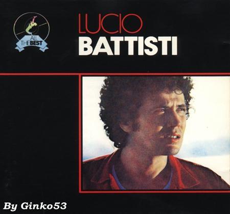 Lucio Battisti - : Lucio Battisti, la batteria, il contrabbasso, eccetera - Zortam Music