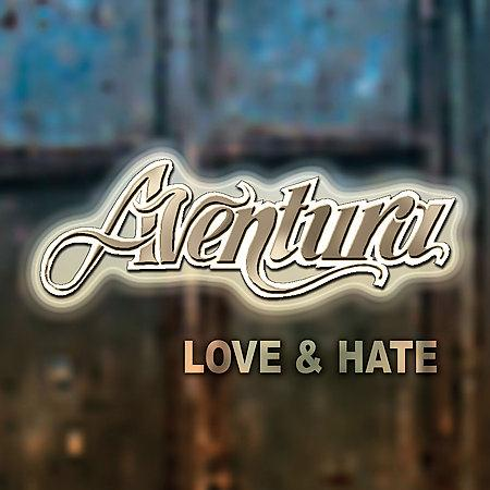 Hector y tito - Love & Hate - Zortam Music
