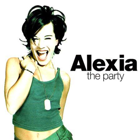 Alexia - Feelings Lyrics - Zortam Music