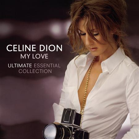 Celine Dion - Jahrescharts 2000 - Zortam Music