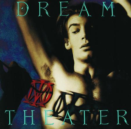 Dream Theater - When Dream And Today Unite - Zortam Music