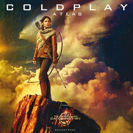 Coldplay - Atlas - Zortam Music