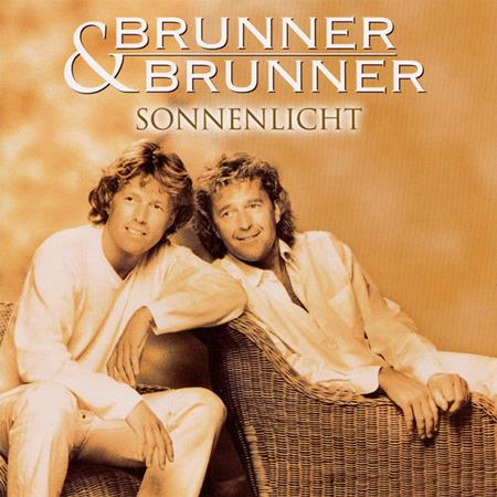 Brunner & Brunner - Brunner & Brunner - Sonnenlicht - Zortam Music