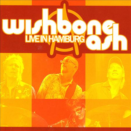 Wishbone Ash - Roadworks Vol. 2 - Live In Hamburg - Zortam Music