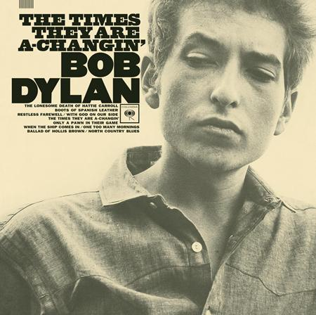 Bob Dylan - Bob Dylan - Just Like A Woman Lyrics - Zortam Music