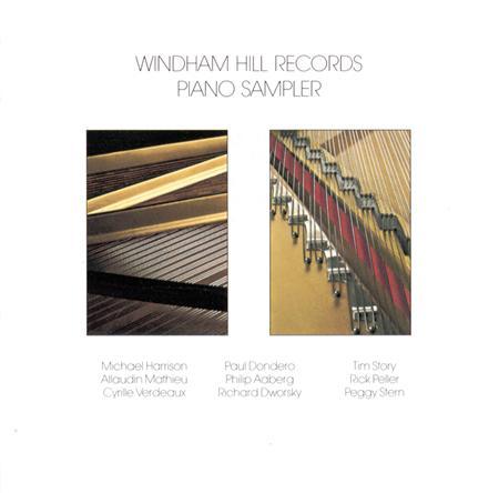 Beethoven - Piano Sampler - Zortam Music