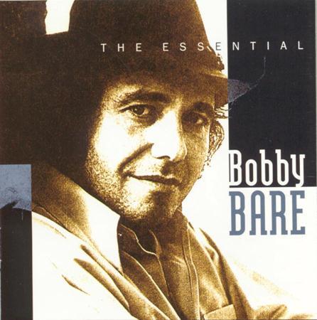 Bobby Bare - 10 Bare Essentials - Zortam Music