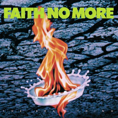 Faith No More - Midlife Crisis - Very Best Of Faith No More - Zortam Music