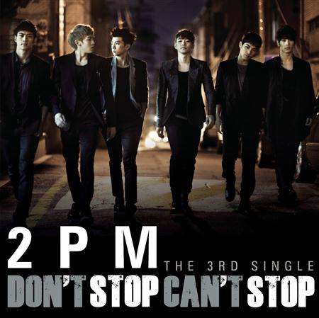 2pm - Don