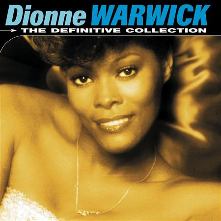 Dionne Warwick - Soul The Collection - Zortam Music