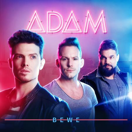 Adam - Bewe - Zortam Music