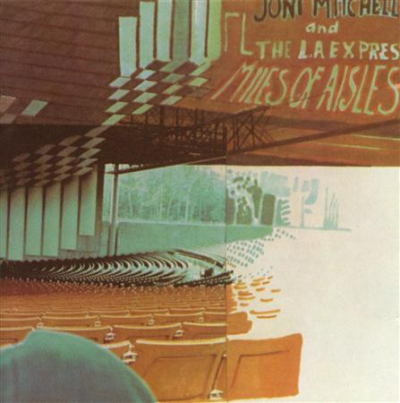 Joni Mitchell - The Best of Matthews Southern Comfort - Zortam Music