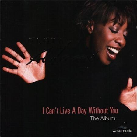 Oleta Adams - All The Love - Zortam Music