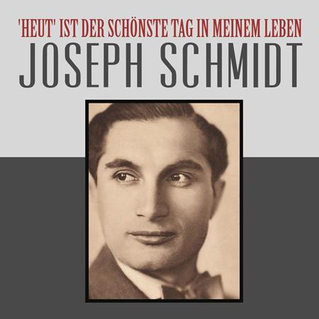 Karel Gott - Heut