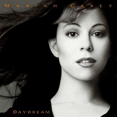 Mariah Carey - Daydream (1995) - Zortam Music
