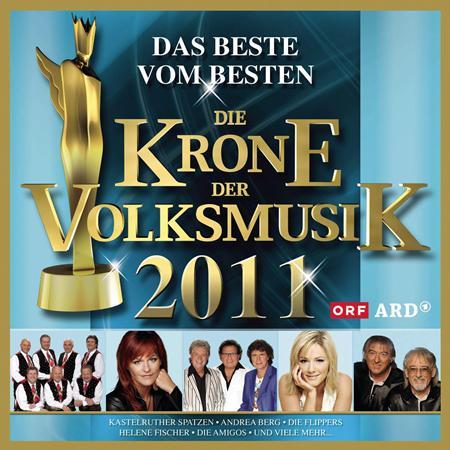 Brunner & Brunner - Bdddrenstark Fr|hjahr 2011 - Zortam Music