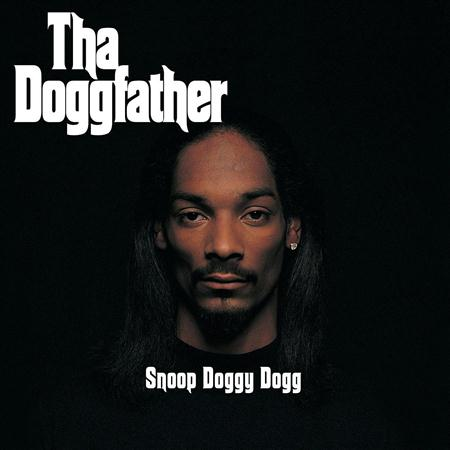 Snoop Doggy Dogg - Doggyland Lyrics - Zortam Music