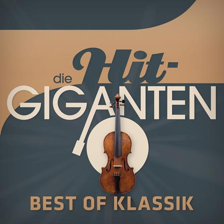 Edward Grieg - Die Hit-Giganten (Best Of Klassik) - Cd 1 - Zortam Music