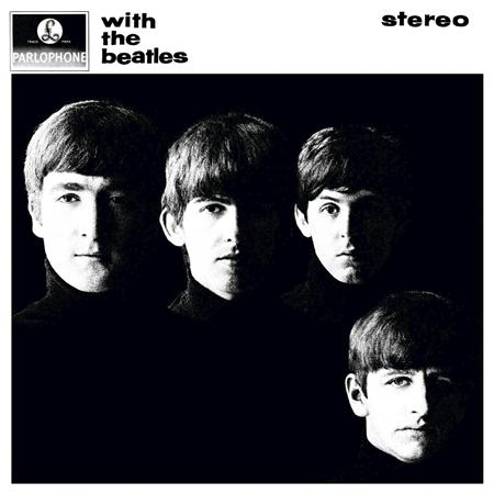 The Beatles - Musica de los 704s y 804s Ingles - Zortam Music