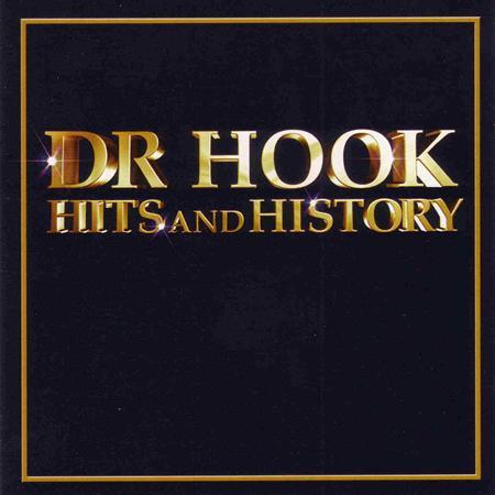 DR. HOOK - A Little Bit More - Single Version Lyrics - Zortam Music