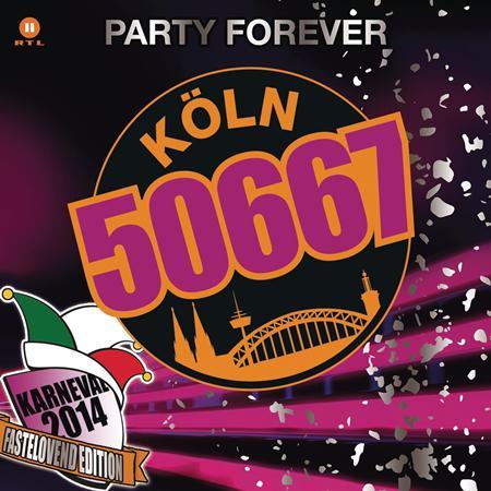 Britney Spears - Kvln 50667-Party Forever (CD 1/2) - Zortam Music