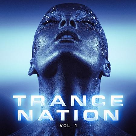 Various Artists - Trance Nation, Vol. 1 - Zortam Music