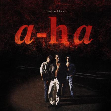A-Ha - Memorial Beach (Deluxe Edition) - Zortam Music