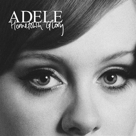 Adele - Hometown Glory (EP) - Zortam Music