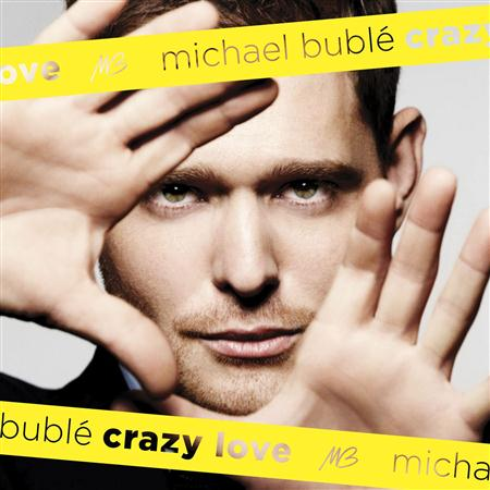 Michael Buble - 7.78MB - Zortam Music