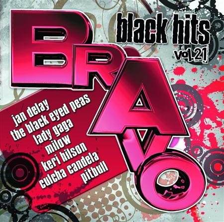 Britney Spears - Bravo Black Hits Vol 21 - Zortam Music