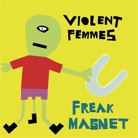VIOLENT FEMMES - Rejoice And Be Happy Lyrics - Zortam Music