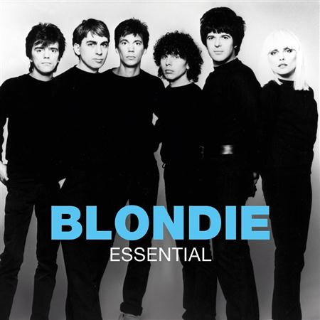 Blondie - Queer as Folk UK Series 1 CD1 - Zortam Music
