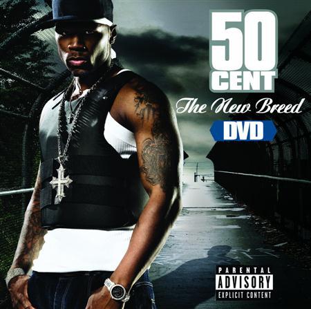 G-Unit - 50 got the next best thing - Zortam Music