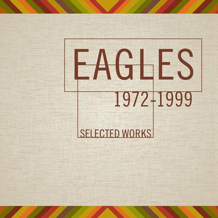 Eagles - Selected Works. Disc 2 - Zortam Music