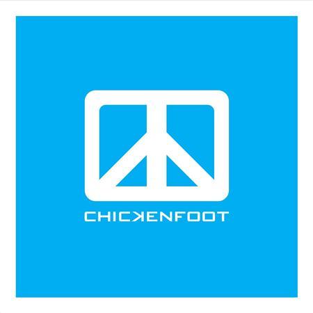 Chickenfoot - Come Closer Lyrics - Zortam Music