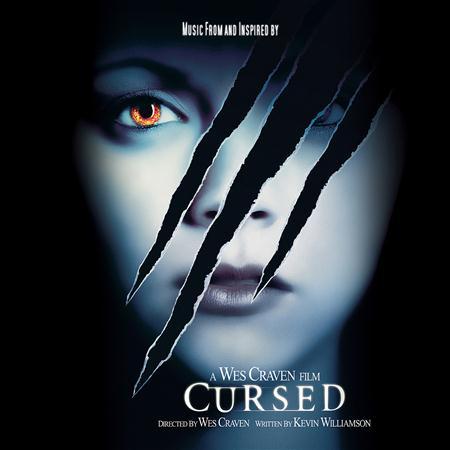 Three Days Grace - Cursed - Zortam Music