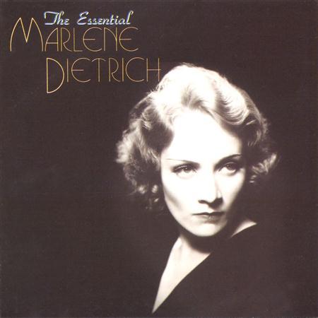Marlene Dietrich - Myth & Legend (cd2) - Zortam Music