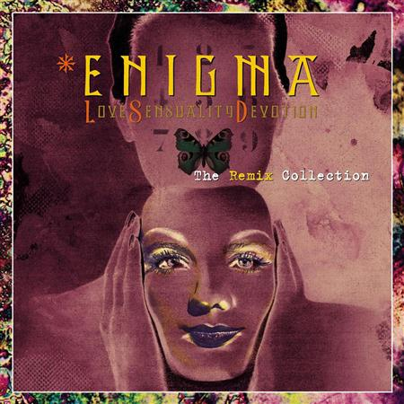 enigma album mp3 songs free download