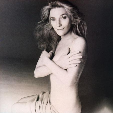 Judy Collins - Forever: An Anthology (Disc 2) - Zortam Music