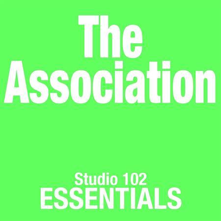 ASSOCIATION - ASSOCIATION - Zortam Music