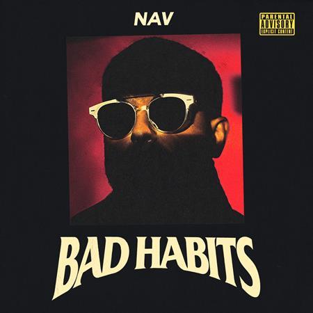 NAV - Tension Lyrics - Lyrics2You