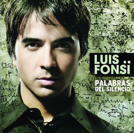 022 NO ME DOY POR VENCIDO - LUIS FONSI Y GERMAN MONTERO Lyrics - Zortam Music